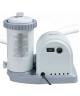 pompa intex 28636 o wydajności 4,5-5,7 tys.l/h