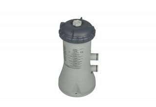 Pompa Filtrująca Intex 2,8-3,8 tys.l/h (28638)