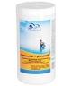 chlor szok w proszku chemochlor T 65
