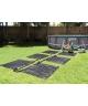 panel solarny intex 28685 łązcenie do 6 sztuk